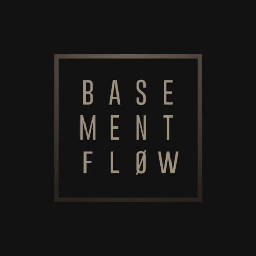 Basement Flow with Dj Aku Ash - Kyo
