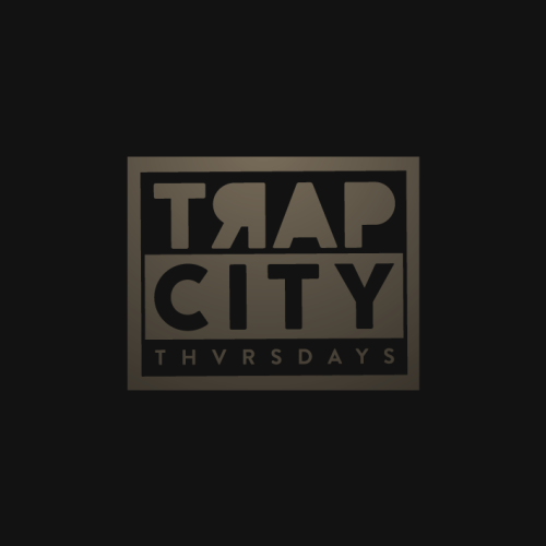 Trap City Thvrsdays ft. Nahsyk, Naufal, Doctor X - Kyo