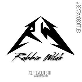 Event - Robbie Wilde