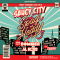 SAUCY CITY: SPAG HEDDY, BOMMER, AL ROSS | Fri Feb 21 2019