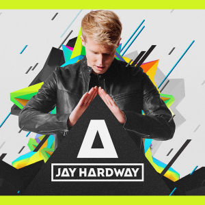 Jay Hardway, Friday, November 29th, 2019