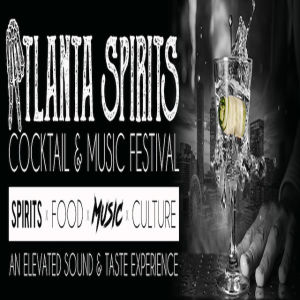 Atlanta Spirits: Cocktail & Music Fest, Wednesday, October 30th, 2019