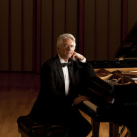 David Benoit Live at Suite