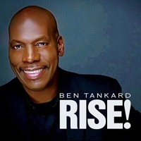 Ben Tankard Live at Suite