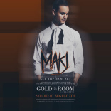 MakJ - Exclusive Hip Hop Set