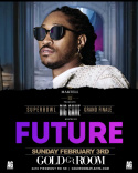 BIG GAME GRAND FINALE : FUTURE :