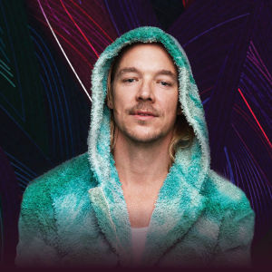 Diplo, Friday, August 16th, 2019