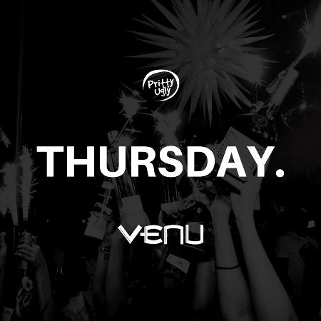 IN Thursdays
