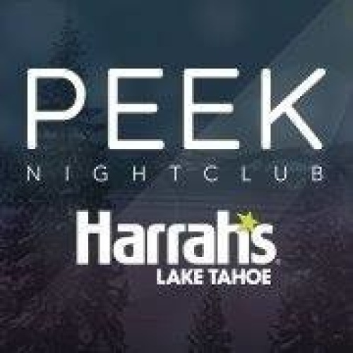 Fridays at Peek - Peek Nightclub