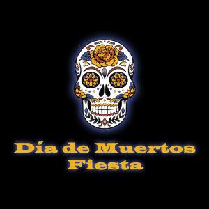 Día de Muertos sounds by Josbeatz, Friday, October 26th, 2018