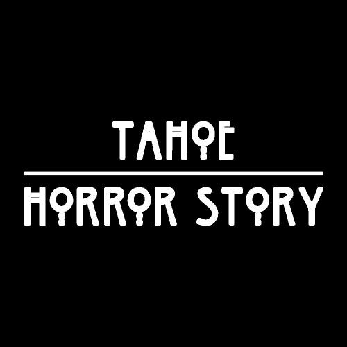 Tahoe Horror Story sounds by Capello - Peek Nightclub