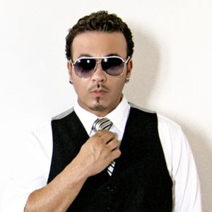 Peek Live Featuring Baby Bash, Friday, July 12th, 2019