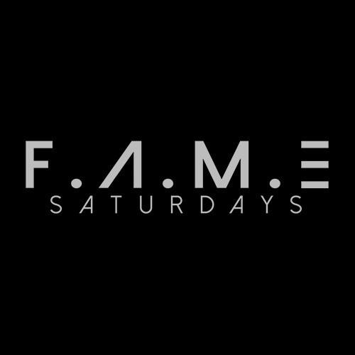 F.A.M.E. SATURDAYS