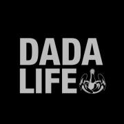 DETOUR FRIDAYS: DADA LIFE