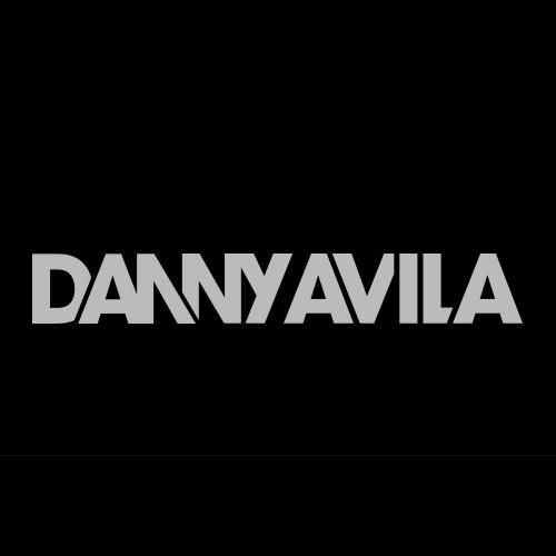 DETOUR FRIDAYS: DANNY AVILA