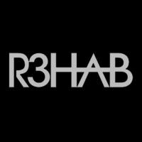 DETOUR FRIDAYS: R3HAB