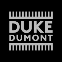 MAMBY AFTERS: DUKE DUMONT