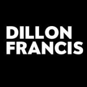 LOLLA AFTERS: DILLON FRANCIS