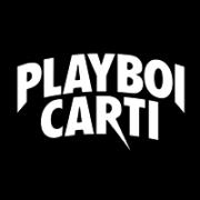 LOLLA AFTERS: PLAYBOI CARTI