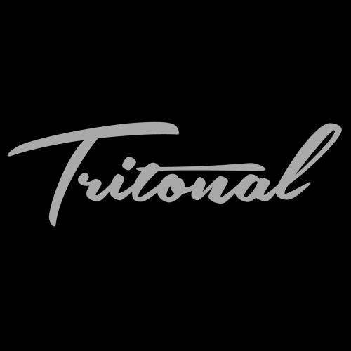 DETOUR FRIDAYS: TRITONAL