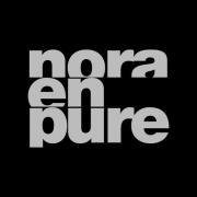DETOUR FRIDAYS: NORA EN PURE