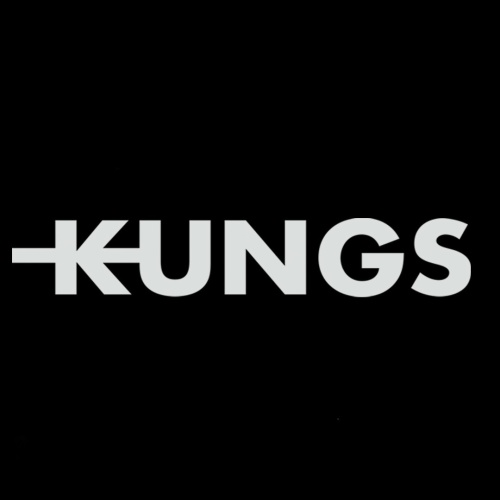 F.A.M.E. SATURDAYS: KUNGS