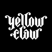 NCMF Afters: Yellow Claw