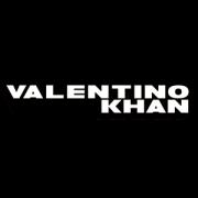 DETOUR FRIDAYS: VALENTINO KHAN