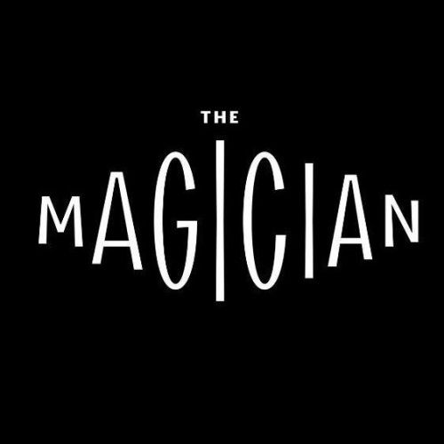 F.A.M.E. SATURDAYS: THE MAGICIAN