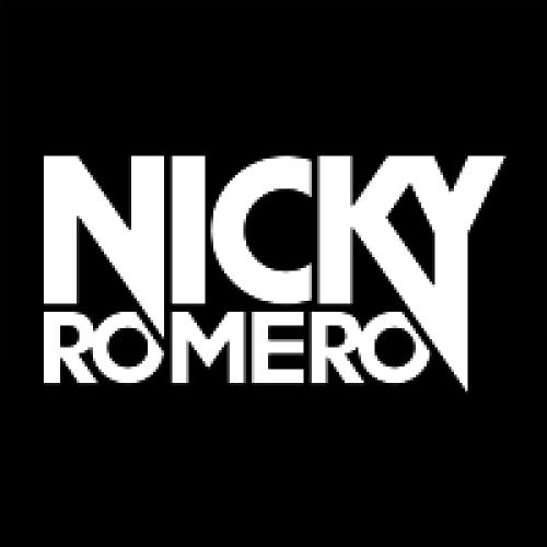 DETOUR FRIDAYS: NICKY ROMERO