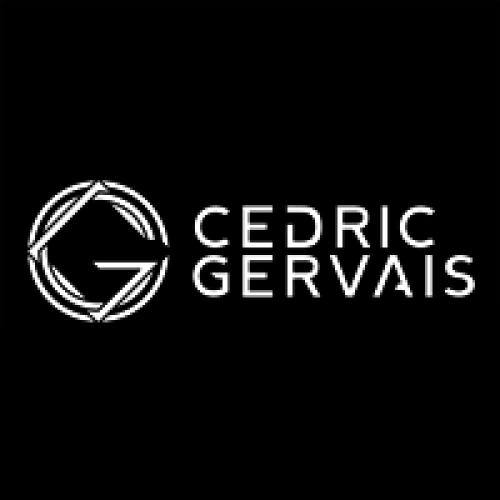 F.A.M.E. SATURDAYS: CEDRIC GERVAIS