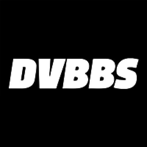 DETOUR FRIDAYS: DVBBS