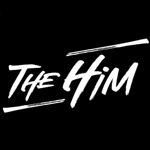 F.A.M.E. SATURDAYS: THE HIM