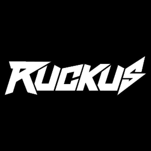 F.A.M.E. SATURDAYS: RUCKUS