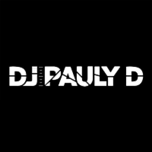 F.A.M.E. SATURDAYS: DJ PAULY