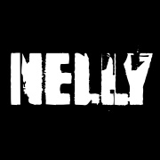 NO.9 PRESENTS: NELLY