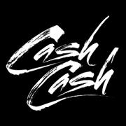 DETOUR FRIDAYS: CASH CASH