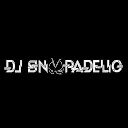 F.A.M.E. SATURDAYS: DJ SNOOPADELIC