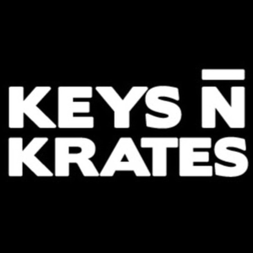 PRYSM PRESENTS: KEYS N KRATES