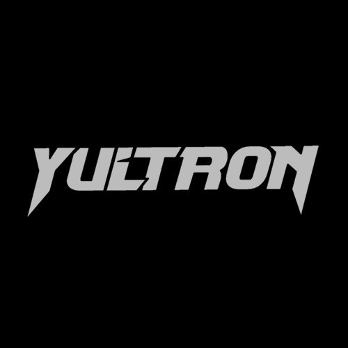 YULTRON: SLAVE TO THE RAVE TOUR