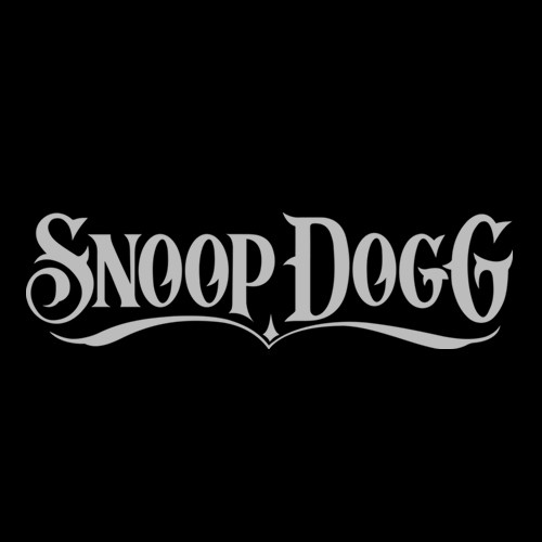 SNOOP DOGG OFFICIAL AFTER PARTY