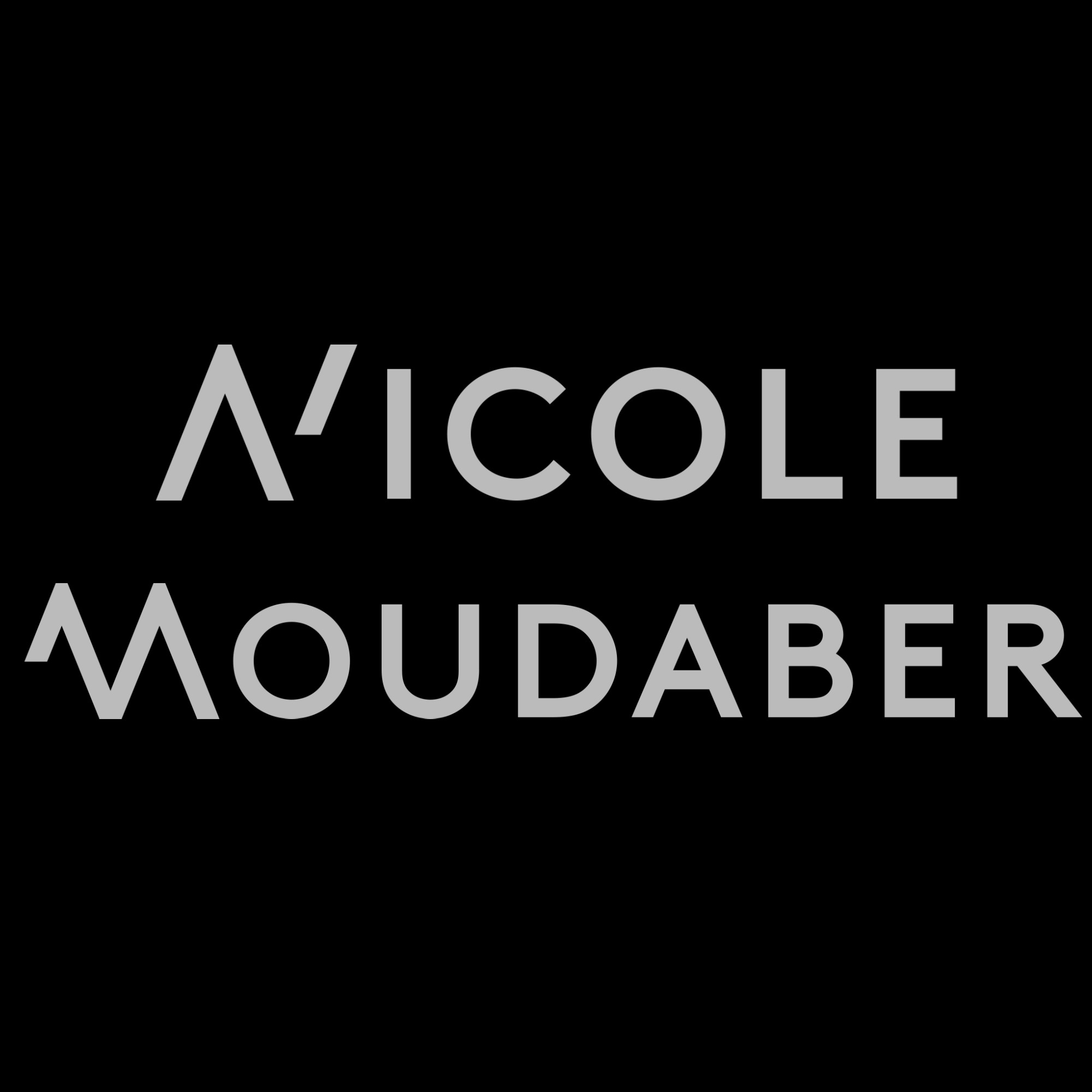 PRIVATE LABEL FT. NICOLE MOUDABER