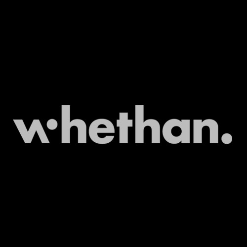 WHETHAN CLUB TOUR