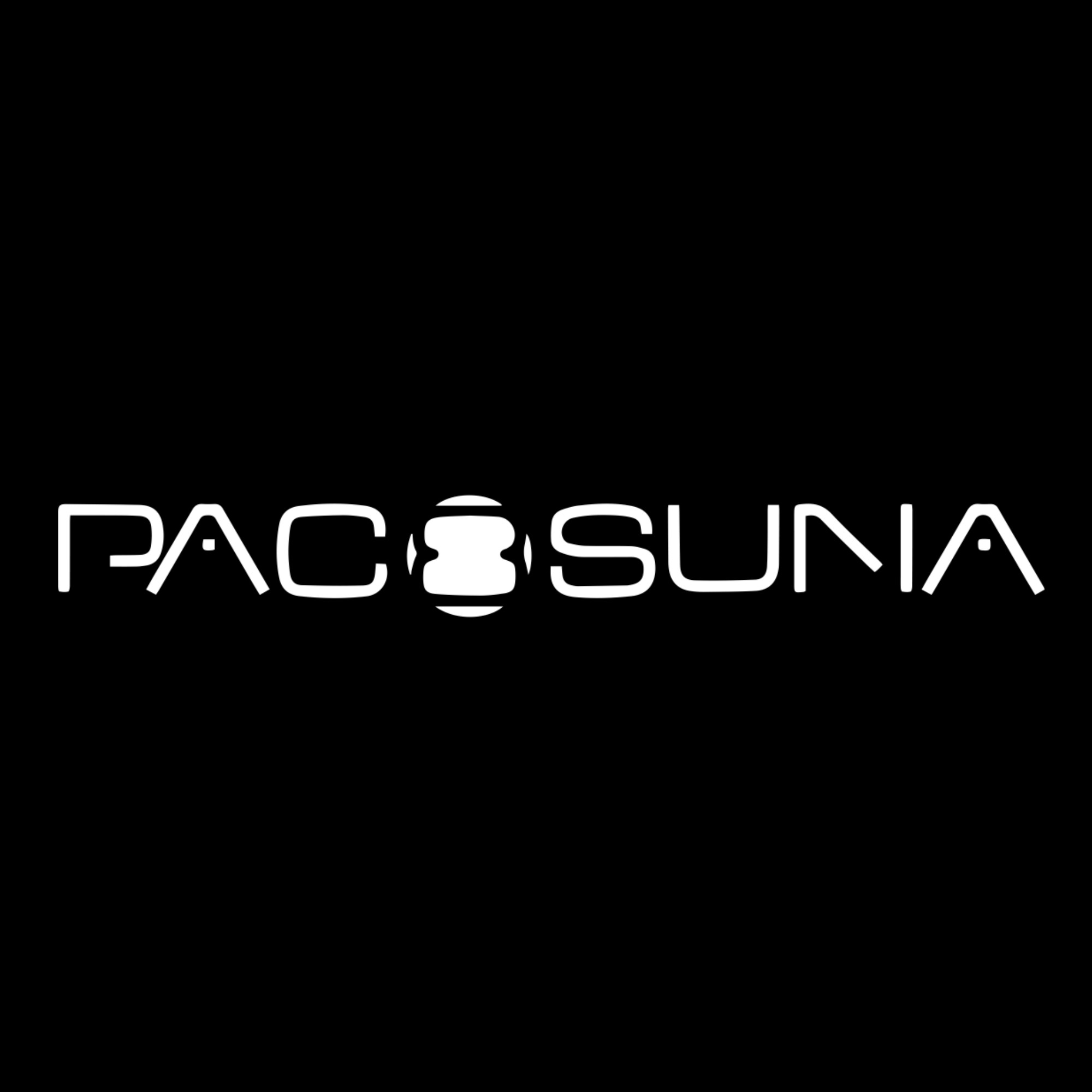 666: PACO OSUNA (Open to Close Set)