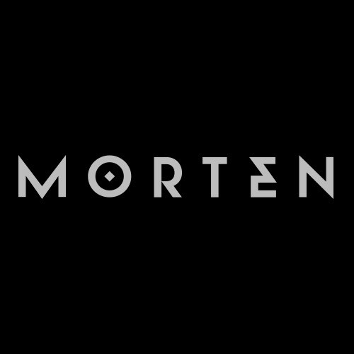 DAY OF THE DEAD: MORTEN