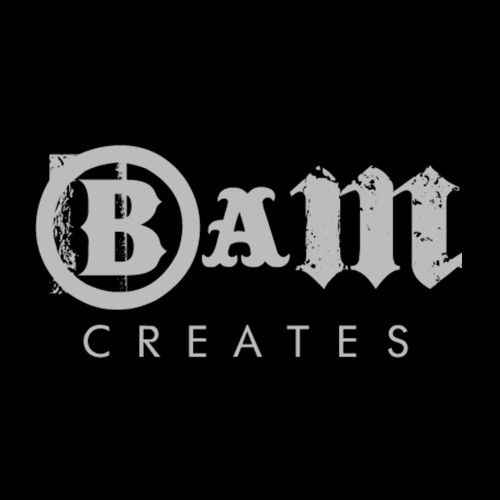 BAM CREATES HALLOWEEN