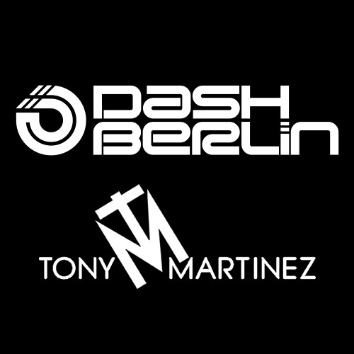 HORIZONS : DASH BERLIN + TONY MARTINEZ