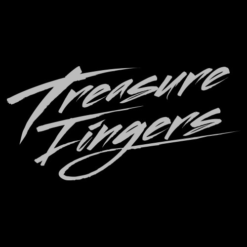 PRIMARY PRESENTS: TREASURE FINGERS, PAUL JOHNSON,  ALIENS x MATTHEO