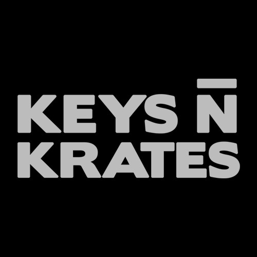ANYTHING GOES: KEYS N KRATES