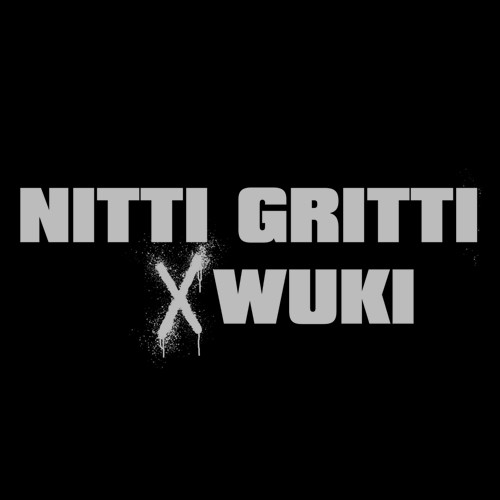ANYTHING GOES: NITTI GRITTI x WUKI
